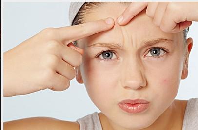 治疗青春痘的方法都有哪些